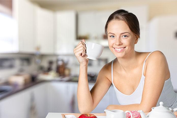 Wyposaż kuchnie w nietypowe oraz zabawne akcesoria