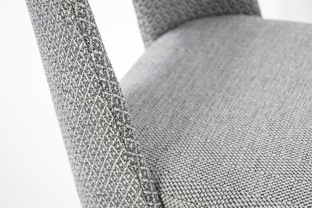 krzesło, tapicerka, wymiana obić