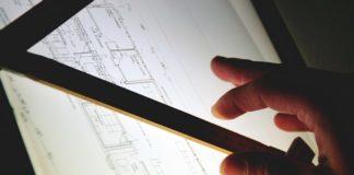 projektowanie mebli, zarobki projektanta
