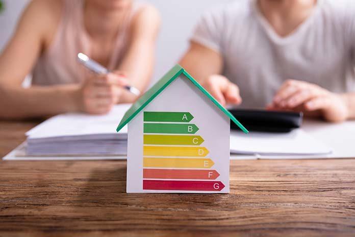 Jak wygląda przebieg audytu energetycznego