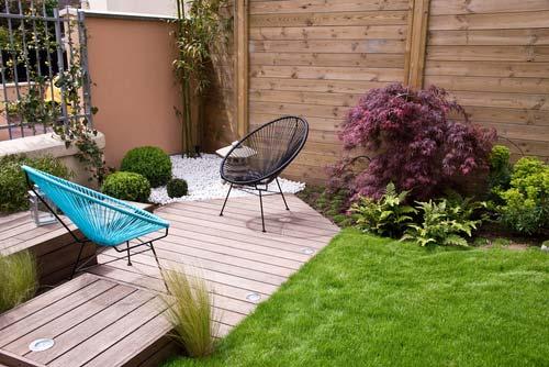 Palisady ogrodowe – jakie wkomponować w swój własny ogród?