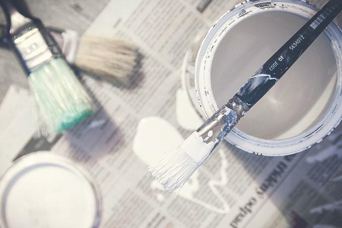 Planujesz budowę lub remont? Przygotuj się!