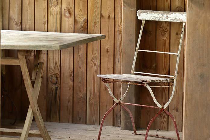Altana ogrodowa czy drewniany domek – co lepiej sprawdzi się w Twoim ogrodzie?