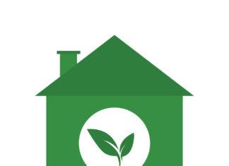 Jak zbudować dom energooszczędny