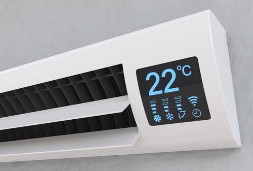 Kryteria wyboru klimatyzatora