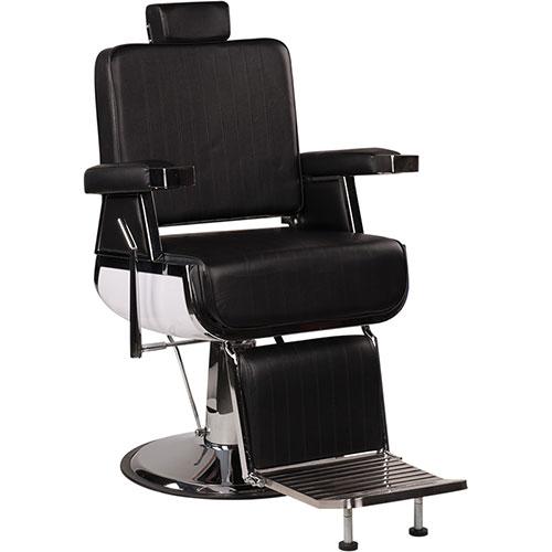 Wyposażenie salonów fryzjerskich