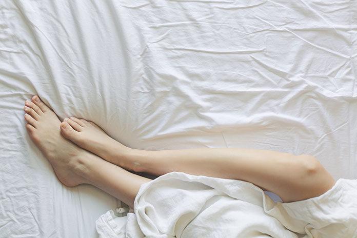 Rodzaj materaca a jakość snu