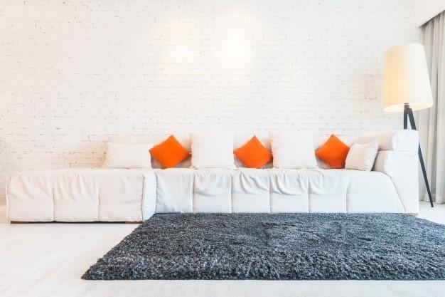 Jak dopasować odpowiedni dywan do wnętrza