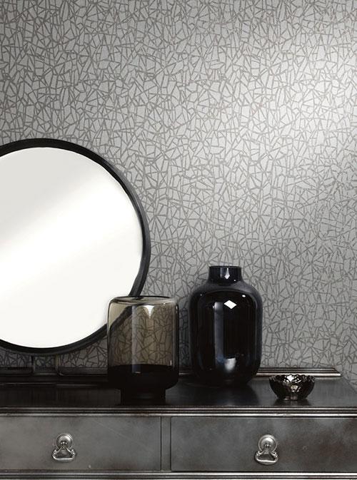 Jak zaaranżować łazienkę w stylu nowoczesnym