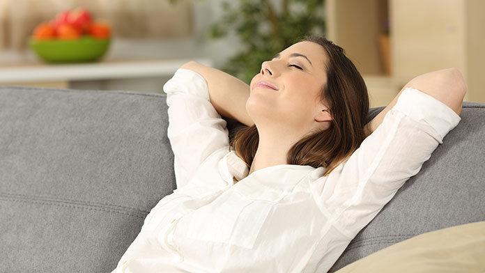 Głowica termostatyczna – komfortowe ciepło w domu