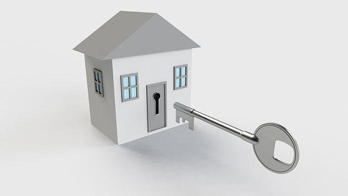 Jak obliczyć potencjalną stopę zwrotu z nieruchomości inwestycyjnej