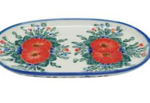 Jak powstaje ceramika z Bolesławca